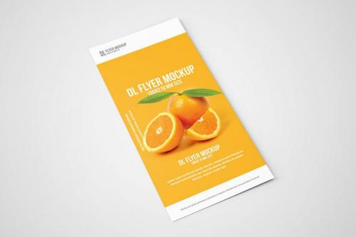 Leaflet/ Flyer Designs